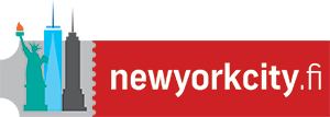 NewYorkCity.fi