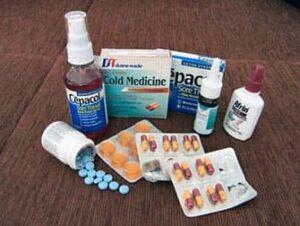 Terveydenhuolto New Yorkissa