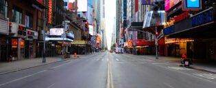 Naapurusto: Midtown Manhattan