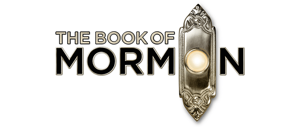 Book of Mormon Broadway-liput