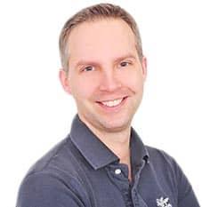 Eric NewYorkCity.fi