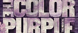 The Color Purple Broadway-liputFI
