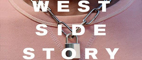 West Side Story Broadway-liput