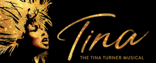 The Tina Turner Musical Broadway-liput
