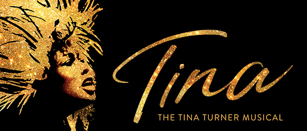 The Tina Turner Musical Broadway-liput
