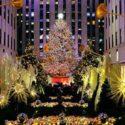 Joulun aika