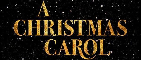 A Christmas Carol Broadway-liput