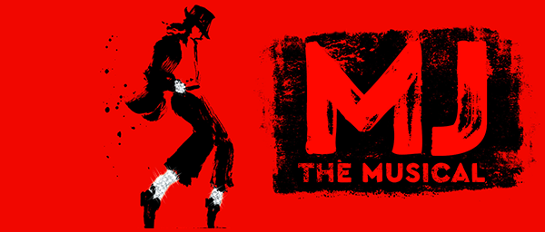 MJ The Michael Jackson Musical Broadway liput